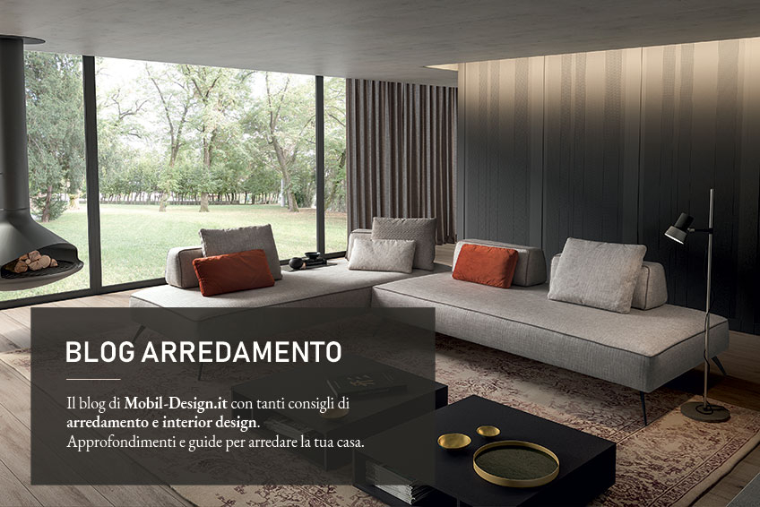 Blog Architetto